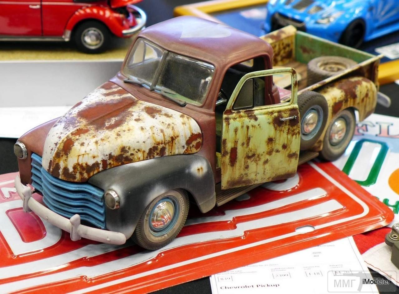 33812 - Модели легковых автомобилей