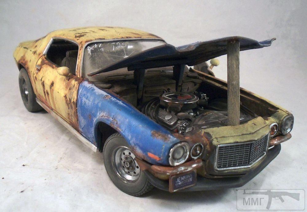 33813 - Модели легковых автомобилей