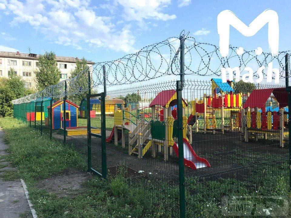 33831 - А в России чудеса!