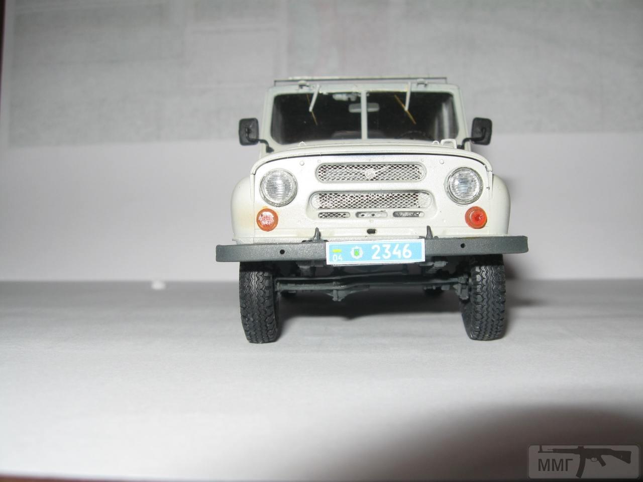 33872 - Модели легковых автомобилей