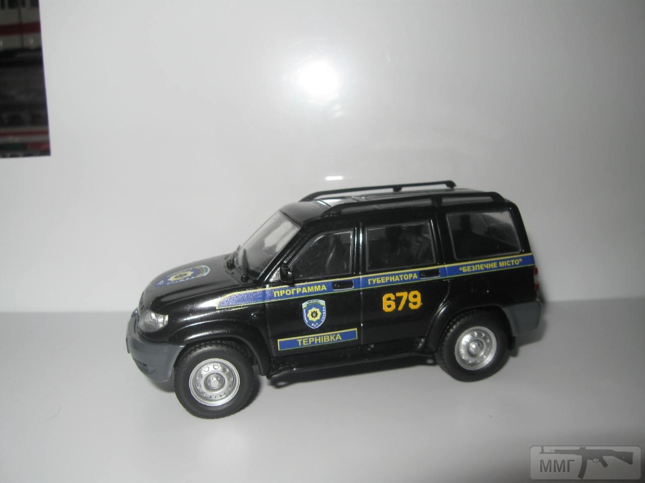 33878 - Модели легковых автомобилей