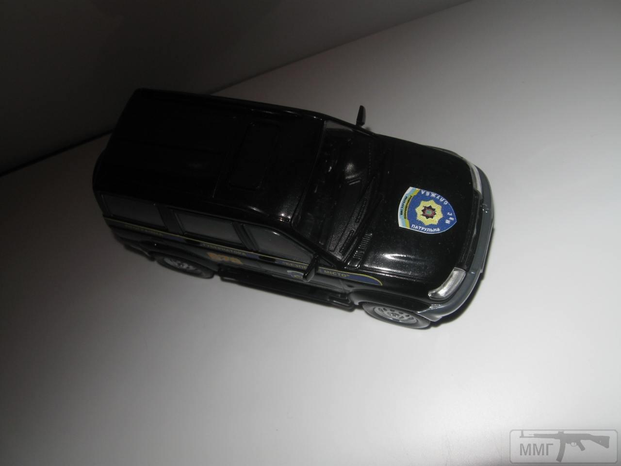 33879 - Модели легковых автомобилей