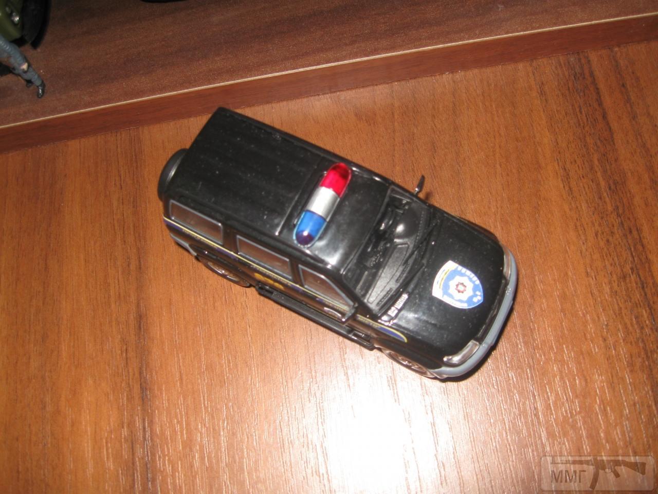 33880 - Модели легковых автомобилей