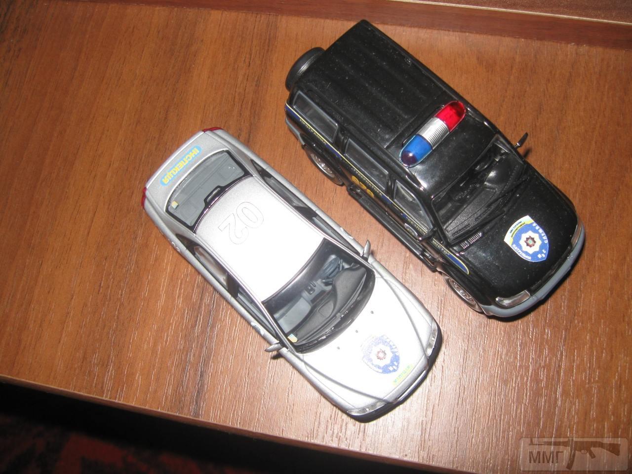33881 - Модели легковых автомобилей