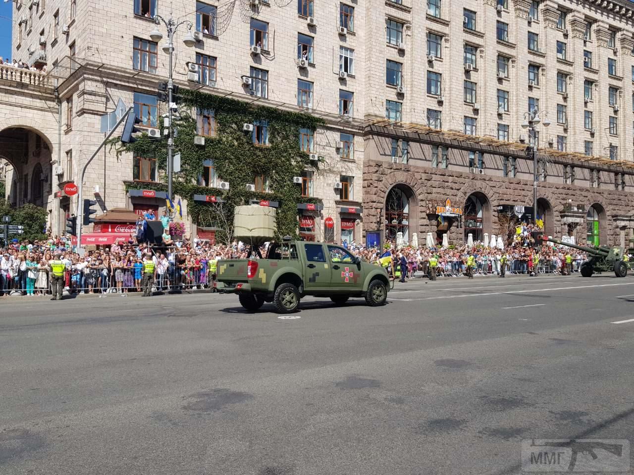 33892 - Реалії ЗС України: позитивні та негативні нюанси.