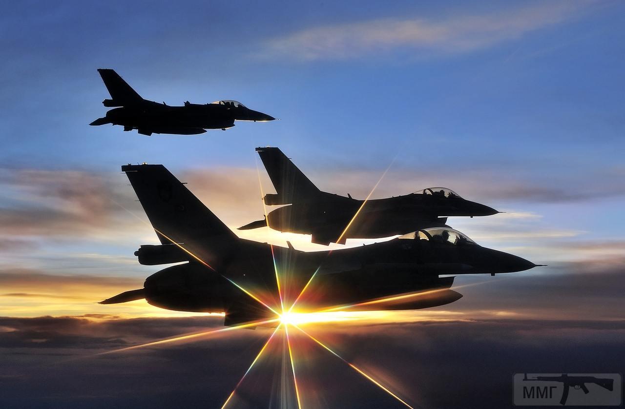 33924 - Красивые фото и видео боевых самолетов и вертолетов