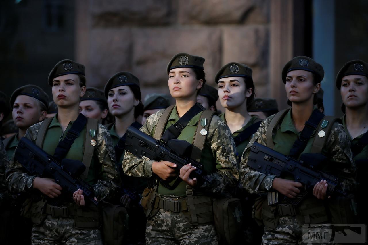 33925 - З днём незалежності України.