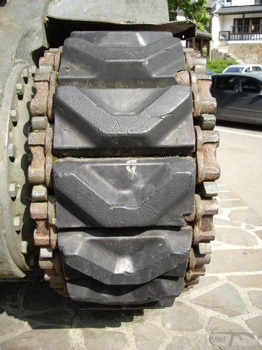 33938 - Трак T48
