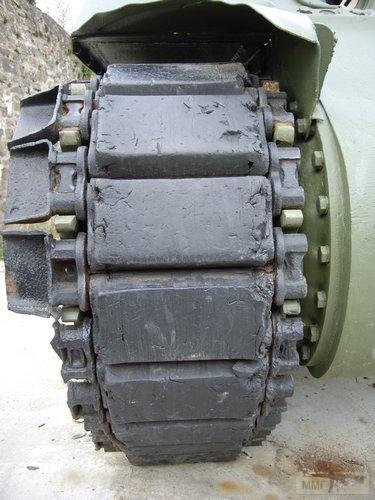33939 - Трак Т51