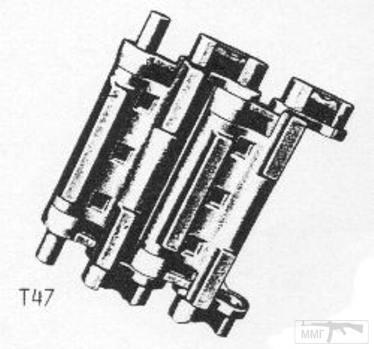 33947 - Трак T47