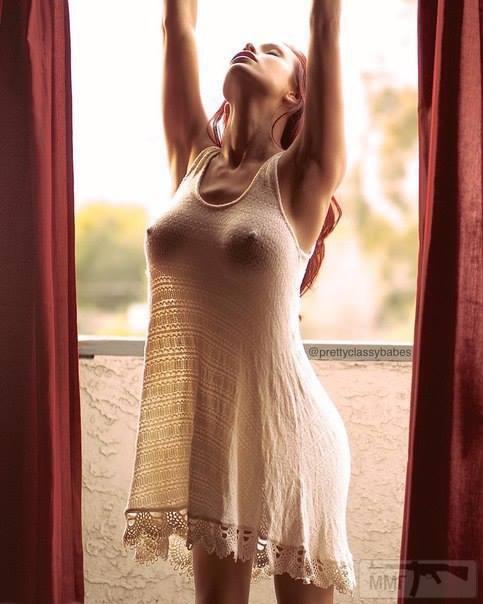 33957 - Красивые женщины