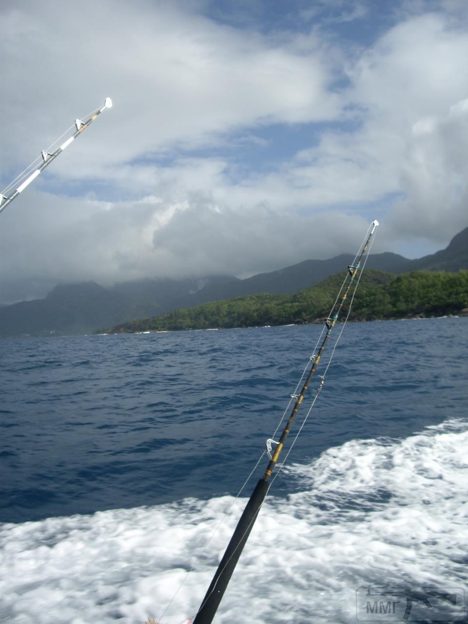 33994 - Сейшельские острова
