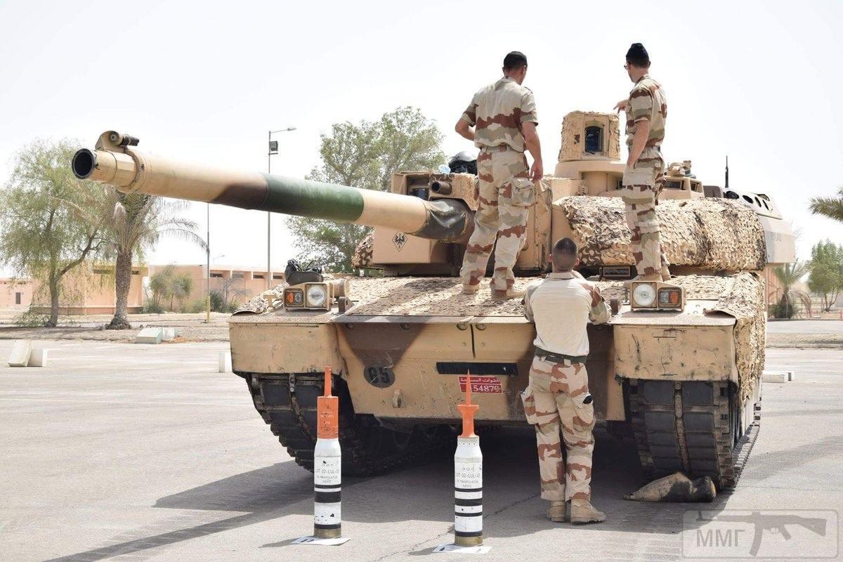 33996 - Современные танки