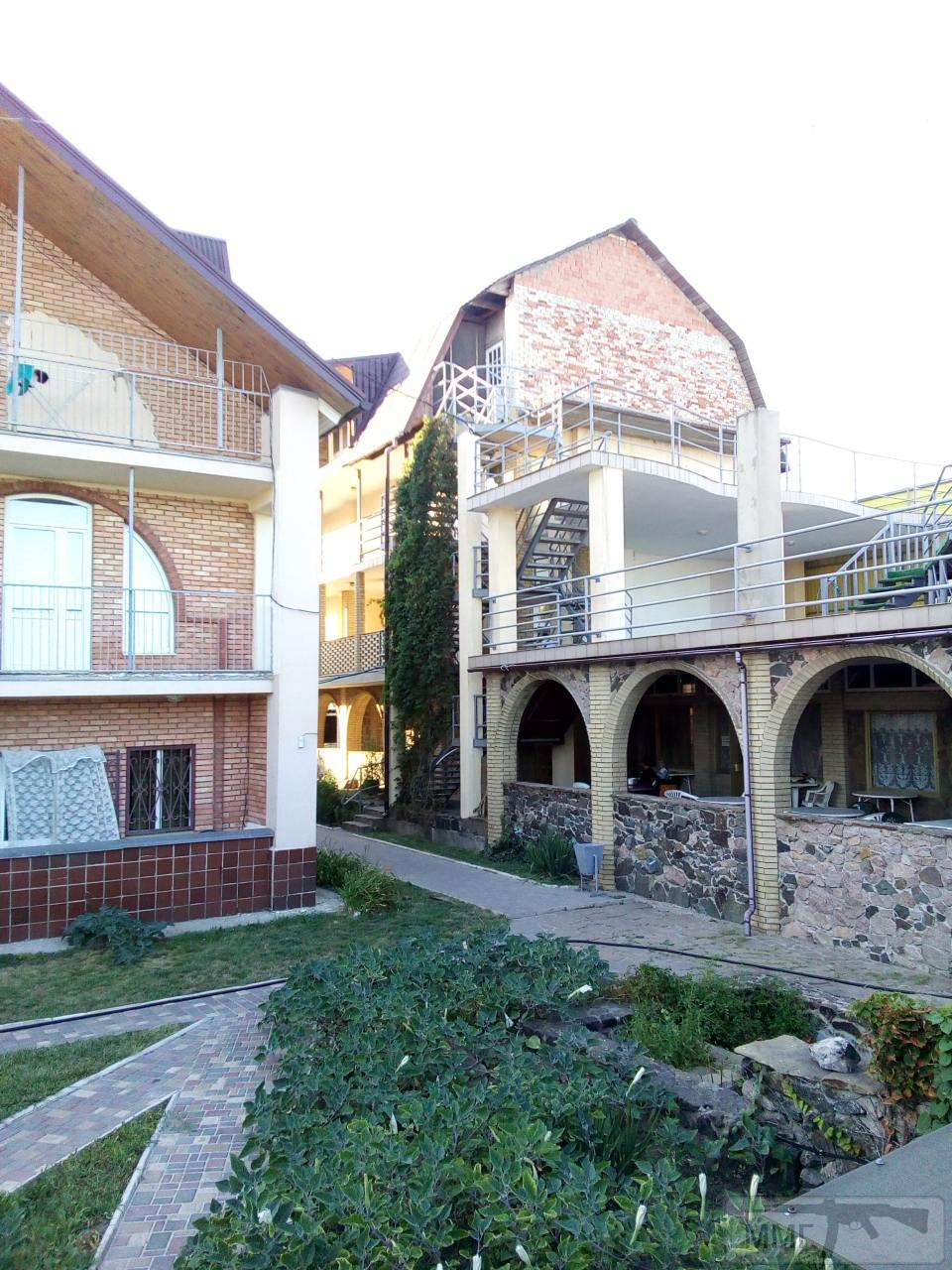 34012 - Солнечный городок, Белосарайская коса