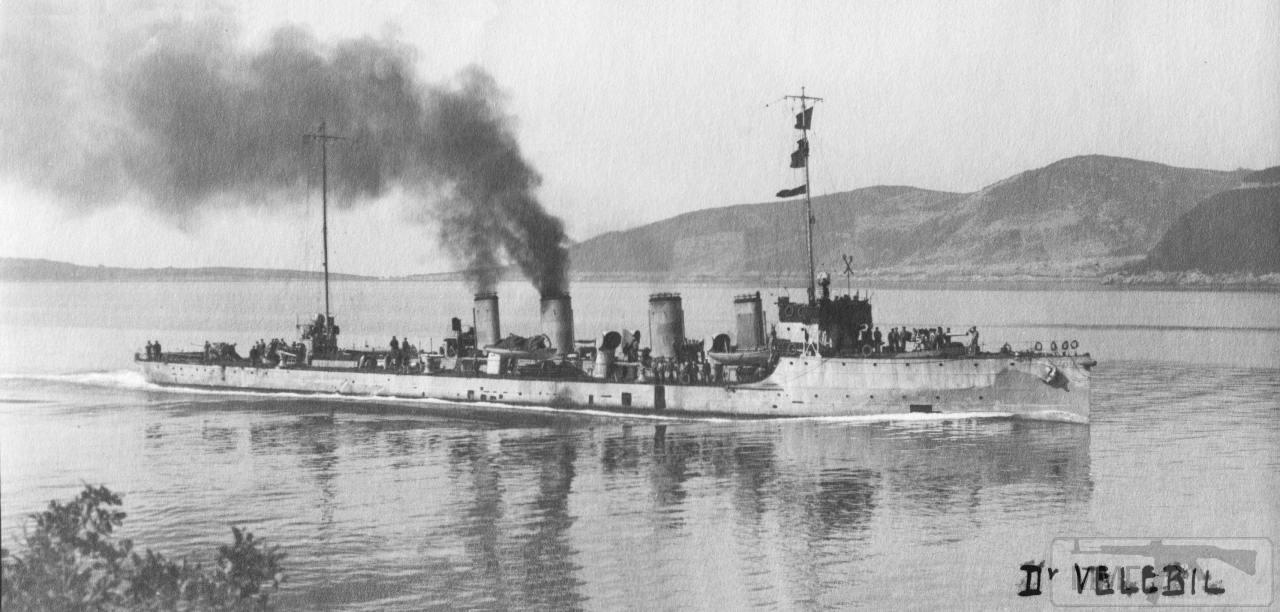 34020 - SMS Tatra