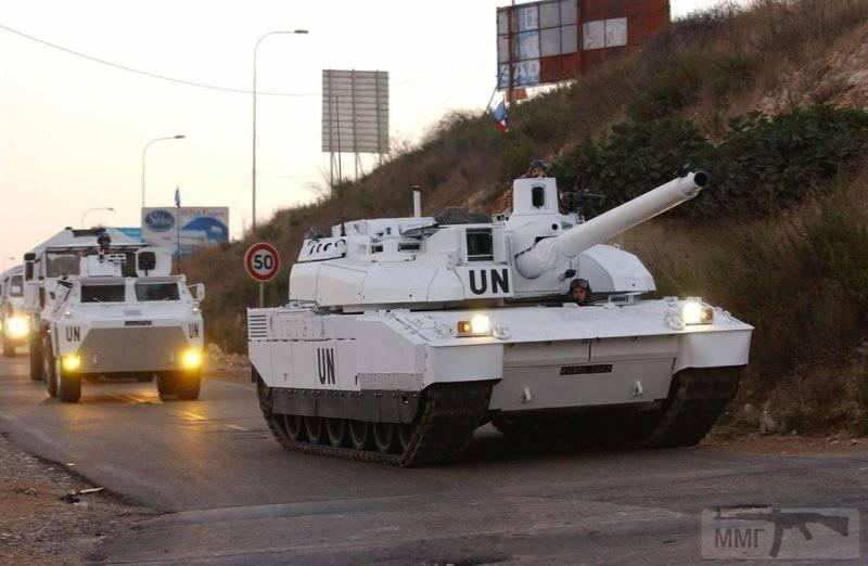 34042 - Современные танки