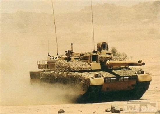 34075 - Современные танки