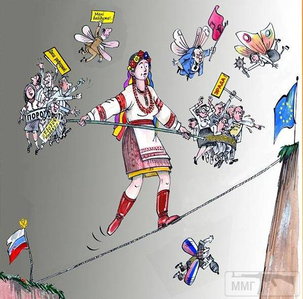 34142 - Украина - реалии!!!!!!!!