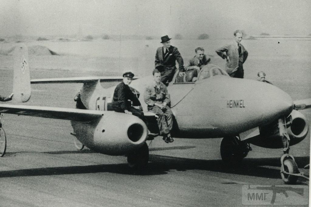 34152 - Luftwaffe-46
