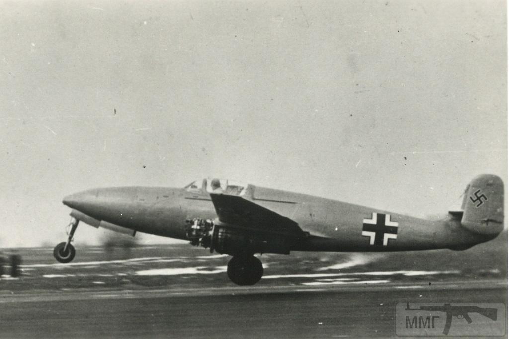 34153 - Luftwaffe-46
