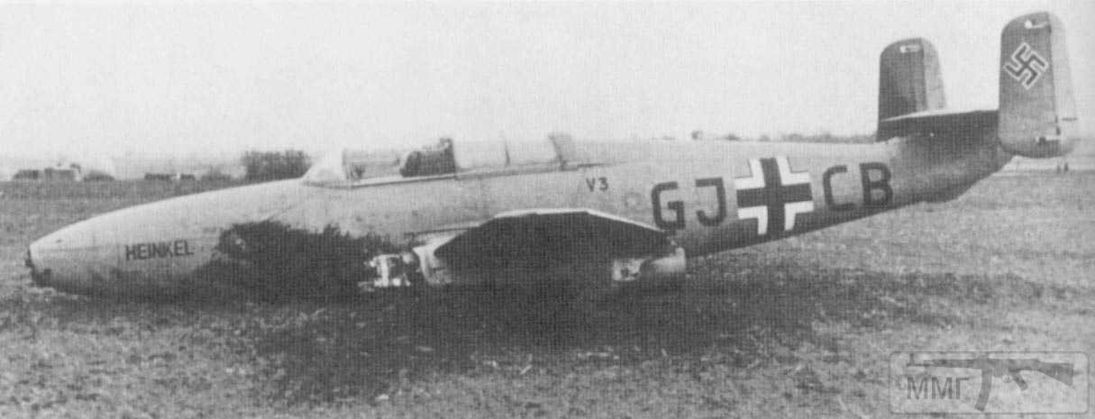 34154 - Luftwaffe-46