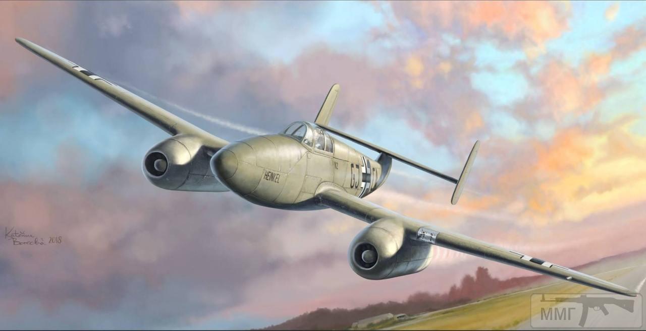34156 - Luftwaffe-46