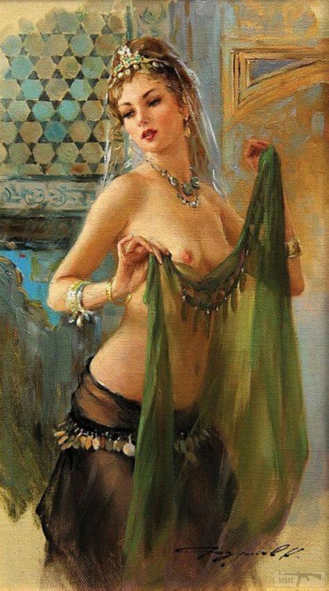 34179 - Красивые женщины