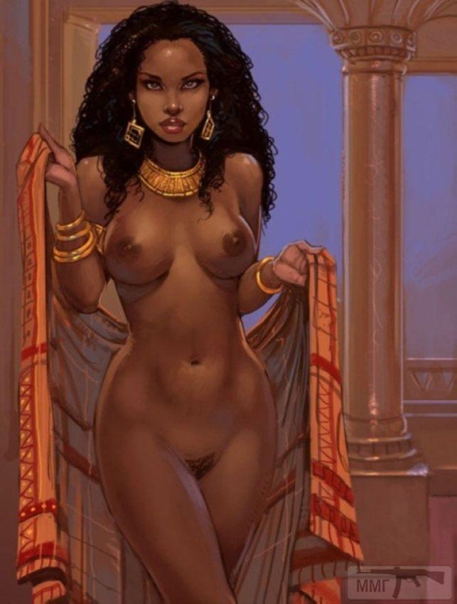 34181 - Красивые женщины