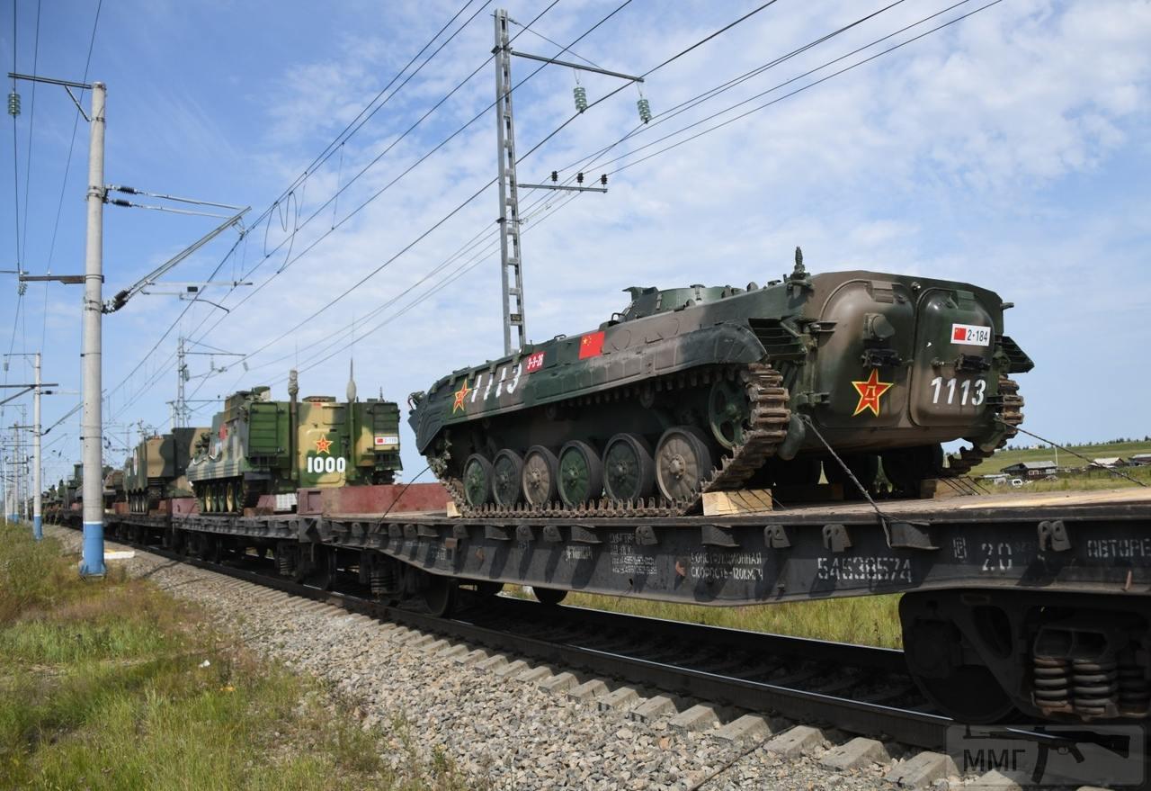 34208 - А в России чудеса!