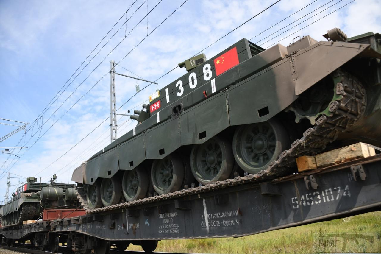34210 - Современные танки
