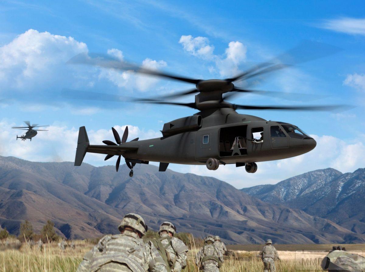 34226 - Новости мировой военной авиации