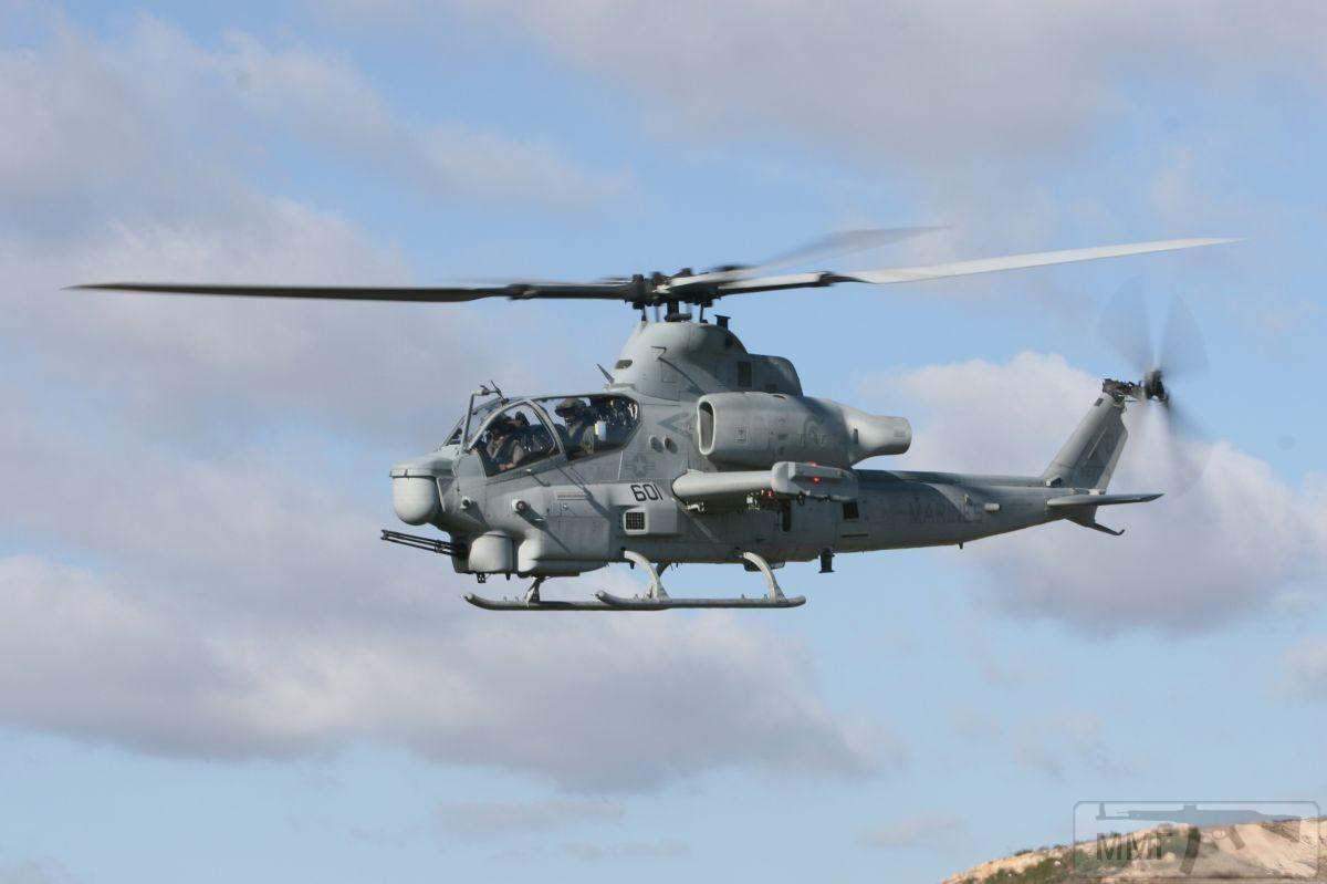 34228 - Новости мировой военной авиации