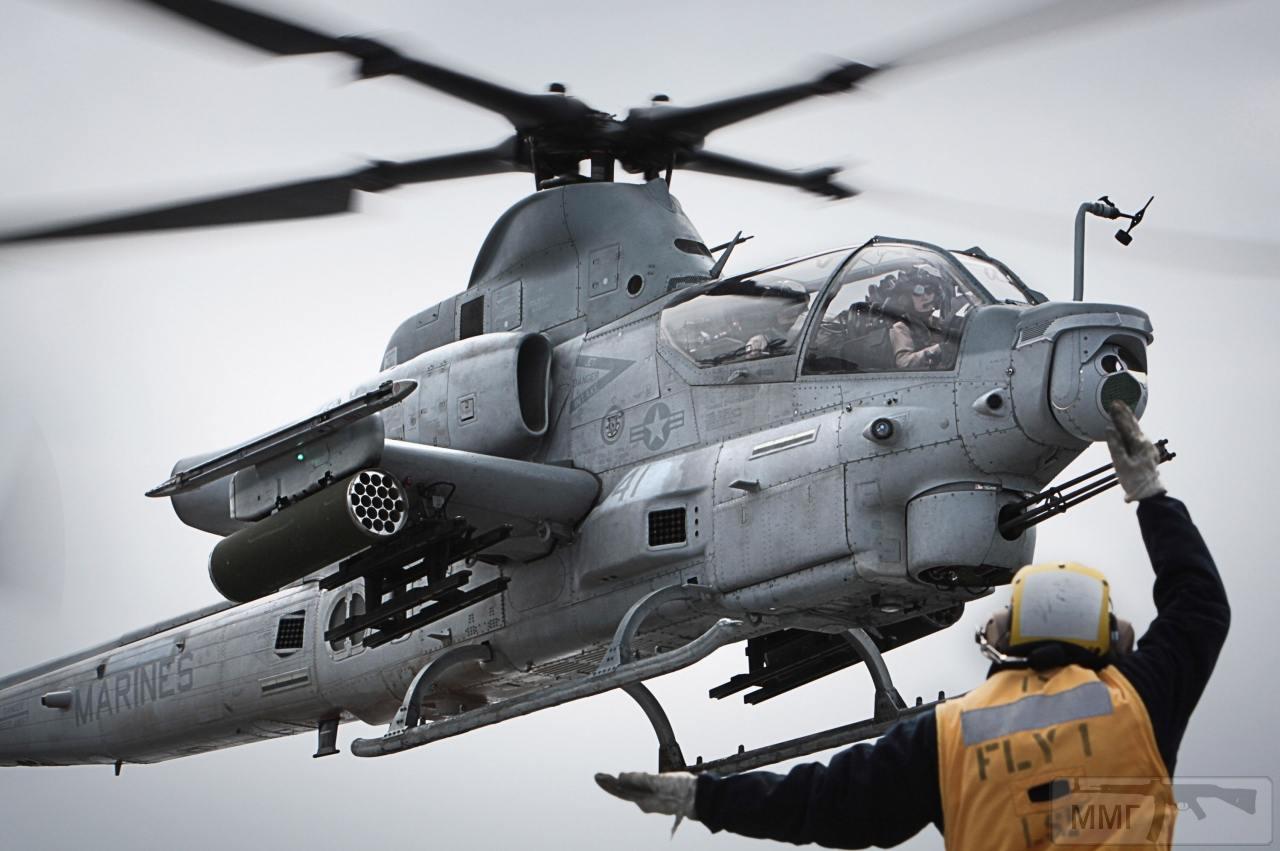 34229 - Новости мировой военной авиации