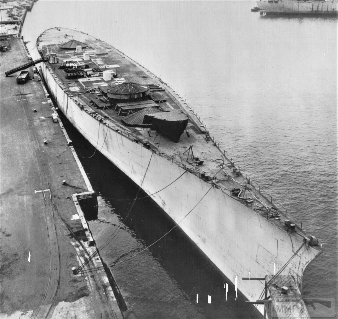 34236 - USS Kentucky (BB-66)