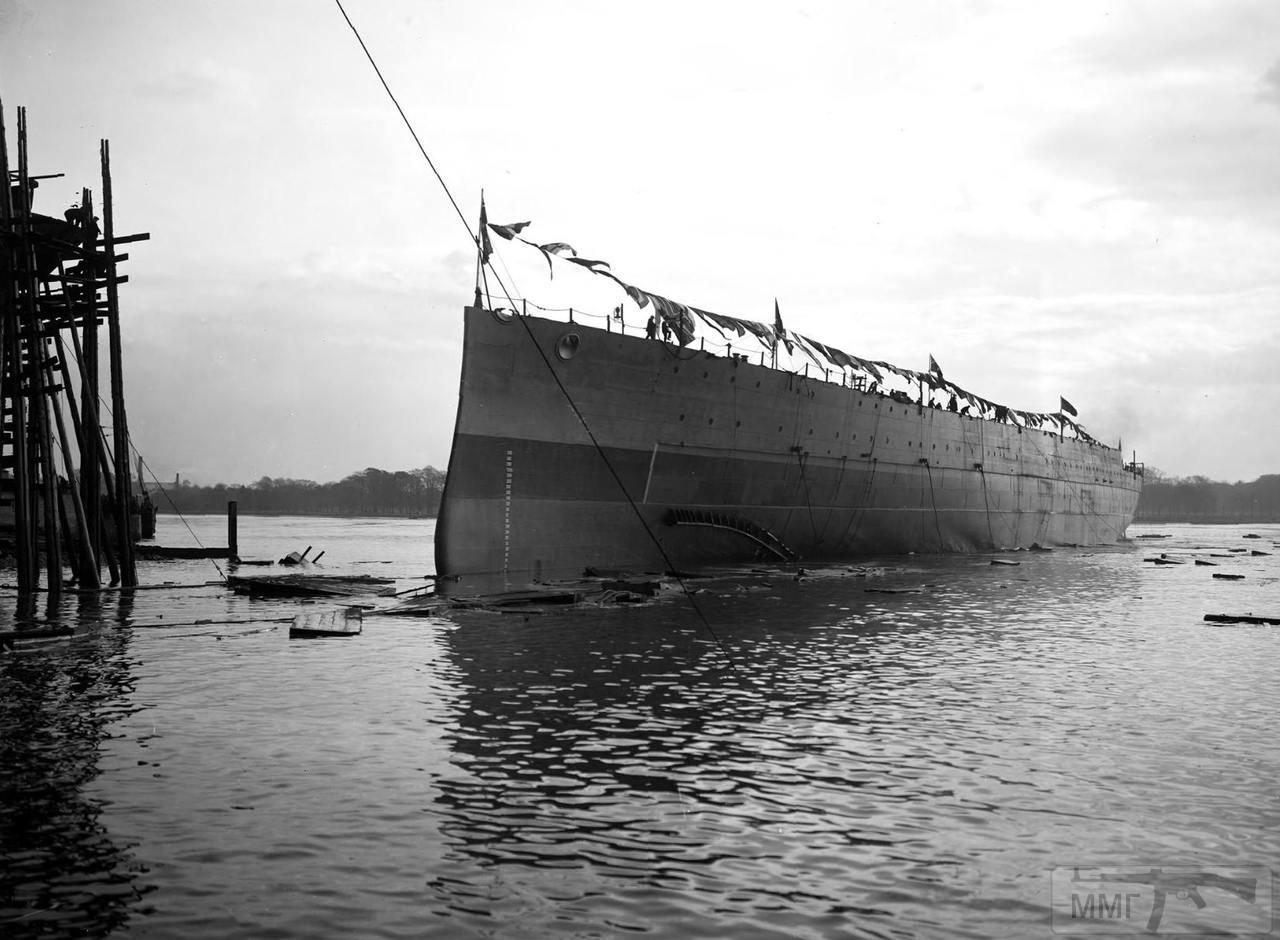 34238 - HMAS Australia