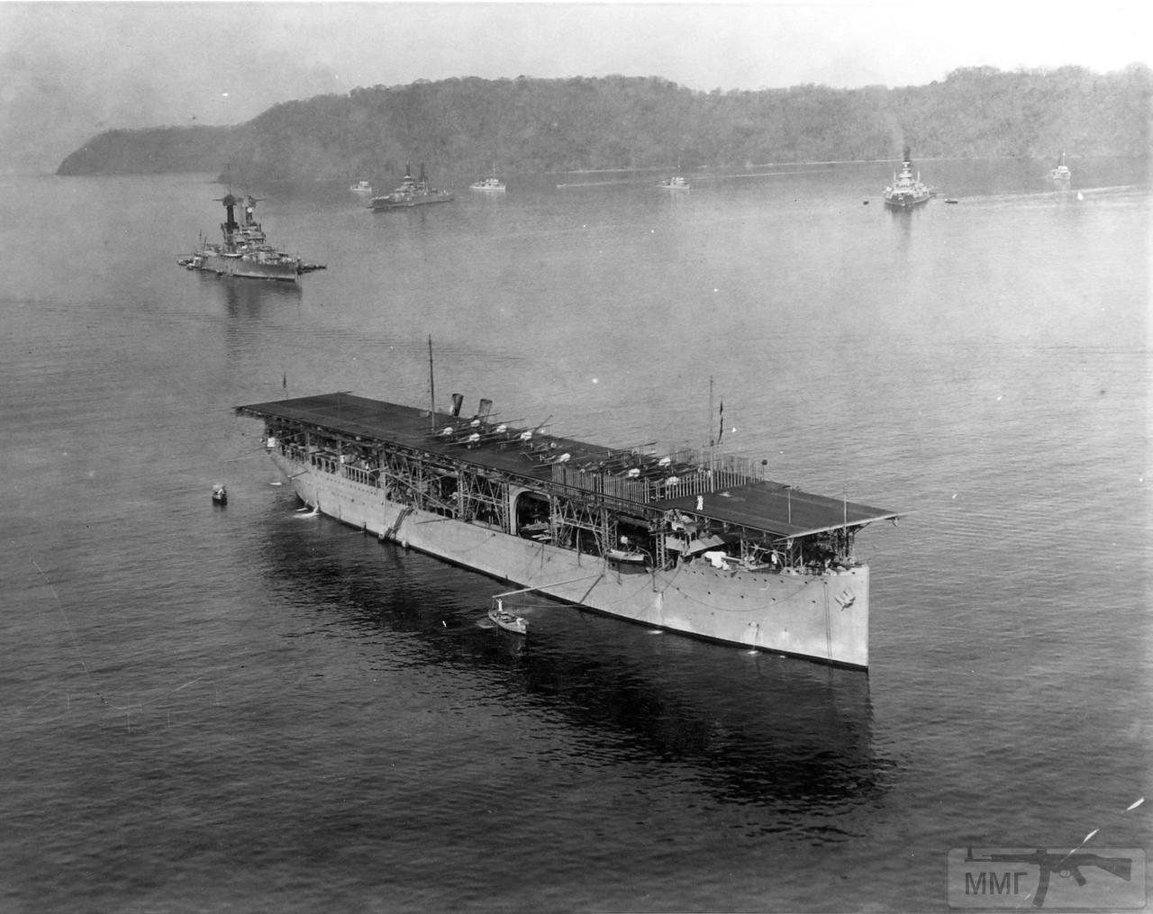 34239 - USS Langley (CV-1)