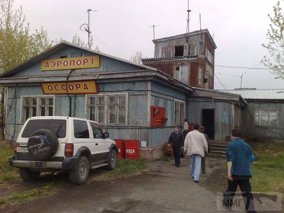 34246 - А в России чудеса!