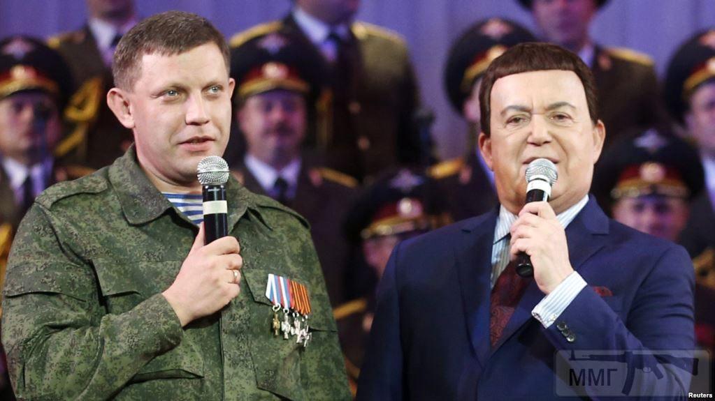 34280 - А в России чудеса!