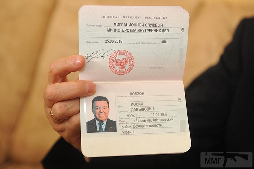 34281 - А в России чудеса!