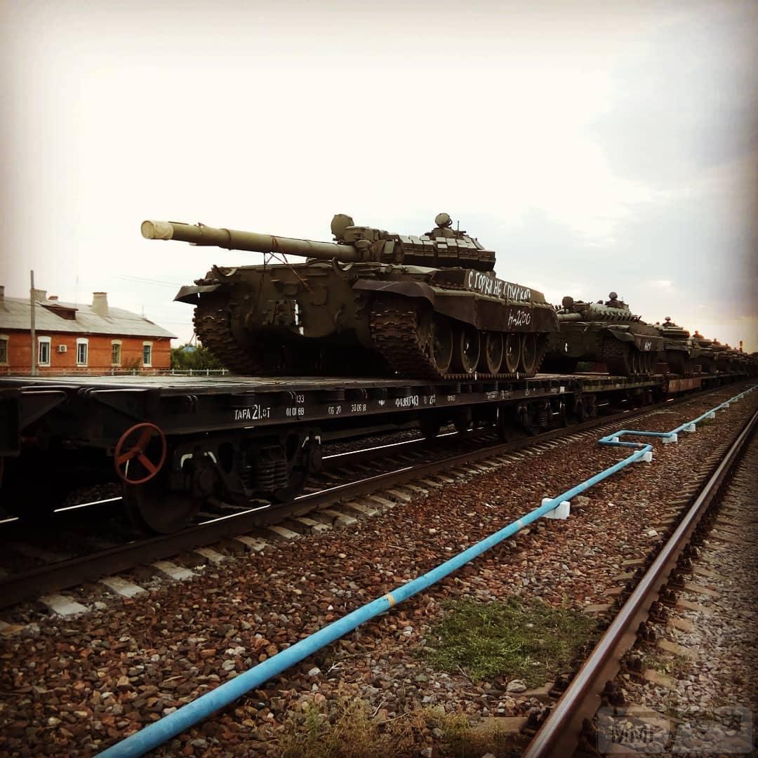 34288 - Современные танки