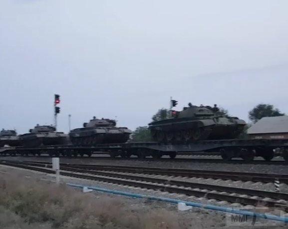 34289 - Современные танки