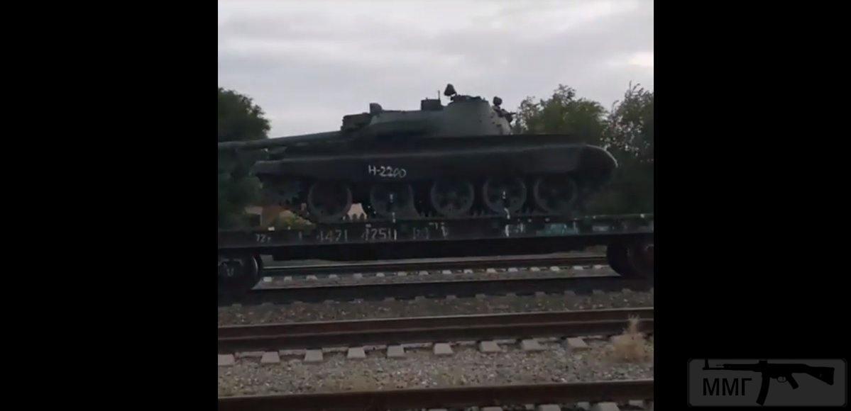 34290 - Современные танки