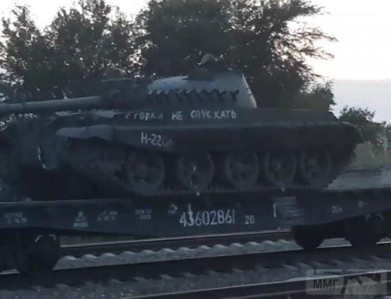 34291 - Современные танки