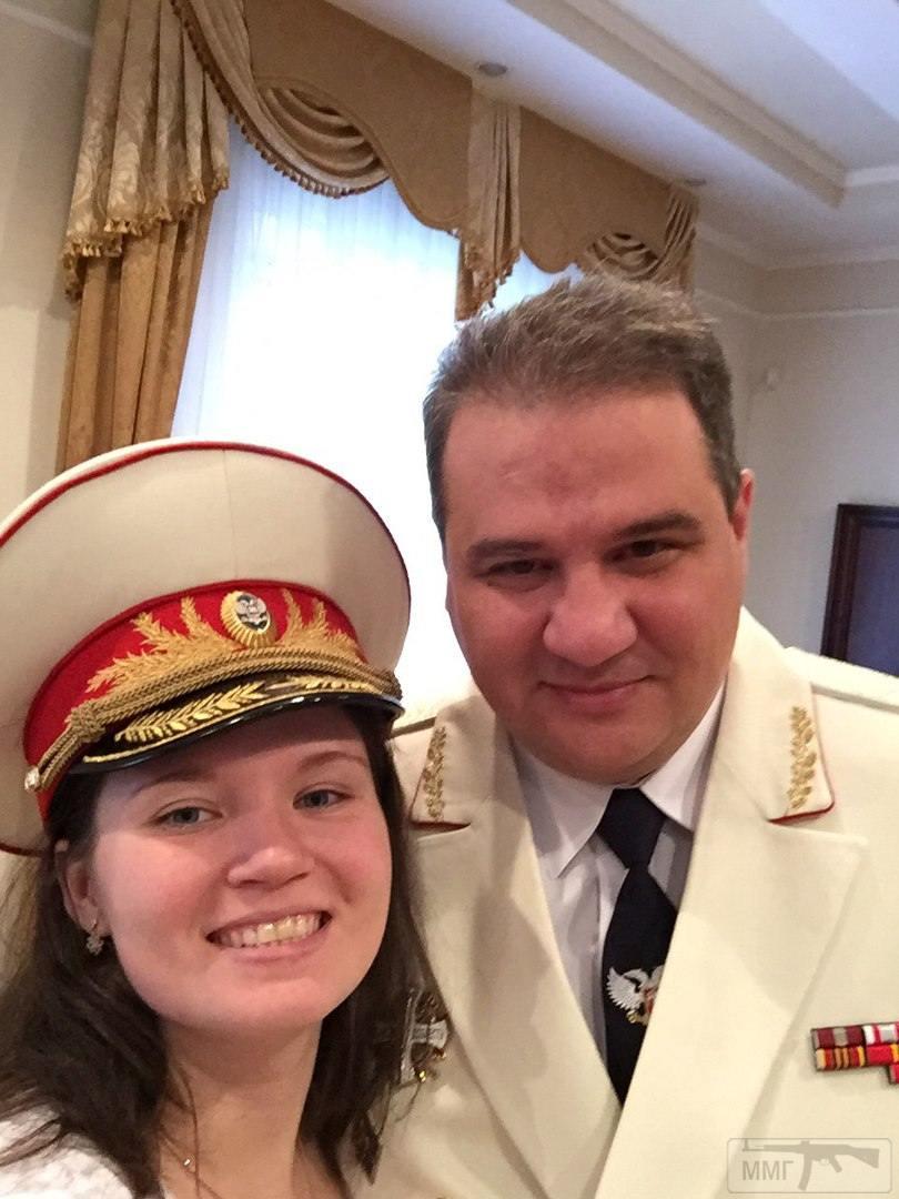 34292 - Оккупированная Украина в фотографиях (2014-...)