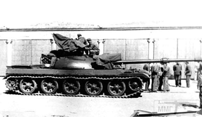 34345 - Военный конфликт СССР и Китая - Остров Даманский 1969 год