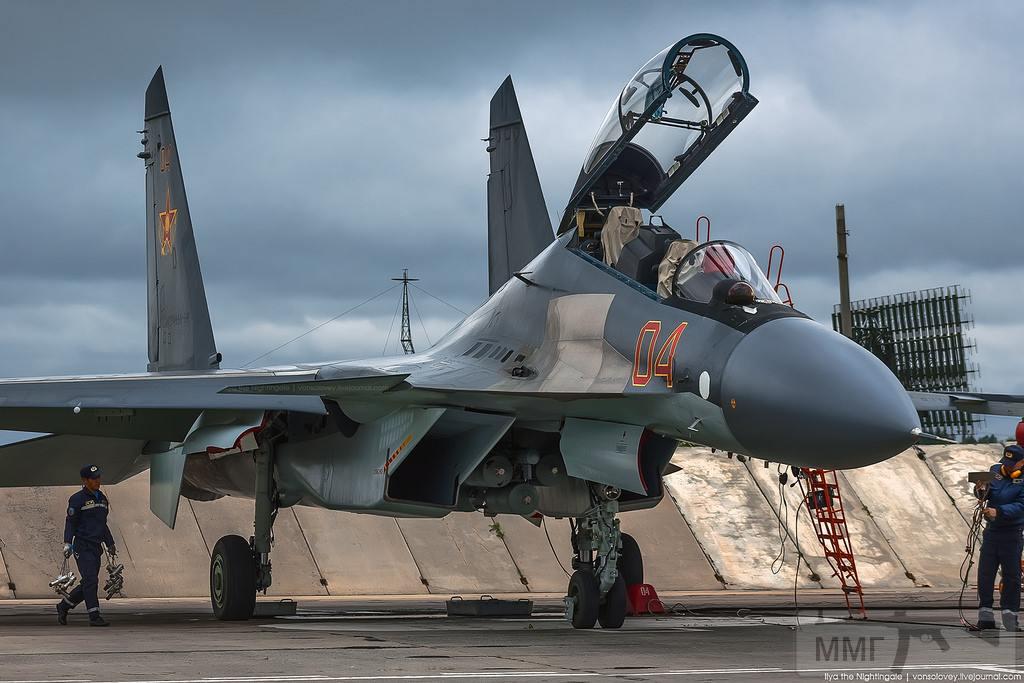 34405 - Красивые фото и видео боевых самолетов и вертолетов