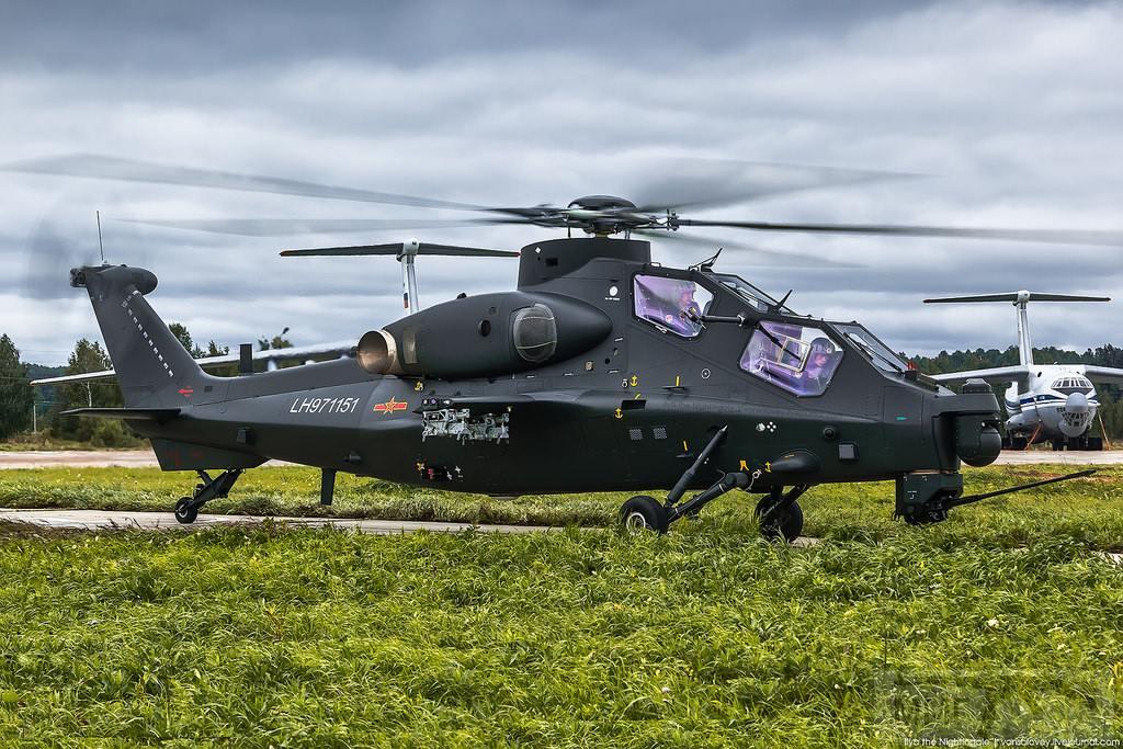 34409 - Красивые фото и видео боевых самолетов и вертолетов