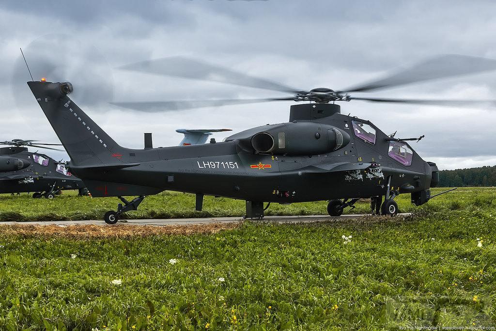 34410 - Красивые фото и видео боевых самолетов и вертолетов