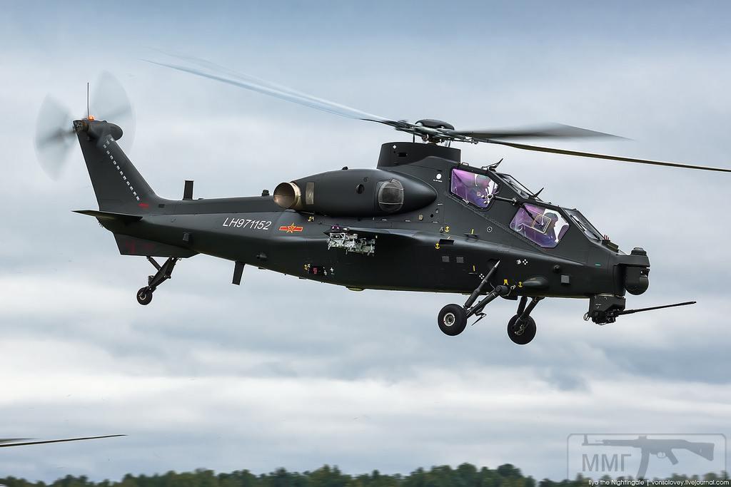 34411 - Красивые фото и видео боевых самолетов и вертолетов