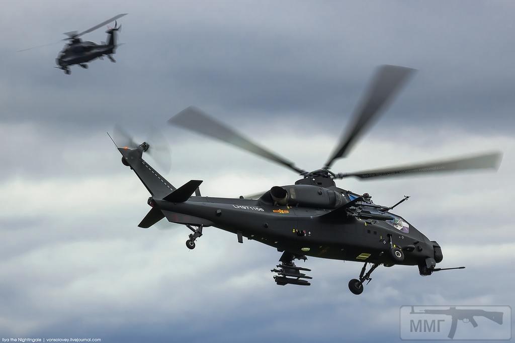 34412 - Красивые фото и видео боевых самолетов и вертолетов